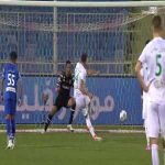 Al Hilal 3 - [1] Al-Ettifaq — Filip Kiss 90' +6 (PK) — (Saudi Pro League - Round 19)