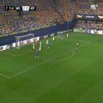 Molde [3]-3 Hoffenheim - David Datro Fofana 74'