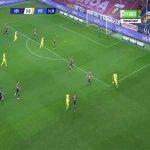 Genoa 0-1 Verona - Ivan Ilic 17'