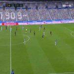Real Sociedad 4-0 Alaves - Portu 73'
