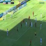 Sport Recife 0-1 Atlético Mineiro - Jair 7'