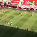 Twente 2-[1] Feyenoord - Jens Toornstra 24'