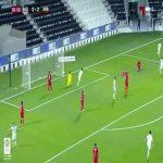 Al Sadd (3)-2 Al Arabi - Santi Cazorla last minute goal
