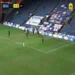 Blackburn [2]-3 Watford - Ben Brereton 82'