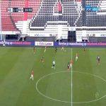 AZ Alkmaar [2]-2 Feyenoord - Myron Boadu 41'