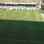 Wycombe Wanderers 0-1 Norwich City: Pukki