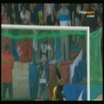 10 years ago, Giroud scored a bicycle kick against PSG. The goal was wrongly disallowed for offside