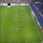 FC Porto [2]-3 Braga [3-4 on agg.] - Moussa Marega 75'