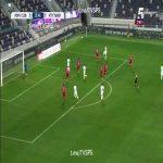 Maccabi Haifa [2] - Hapoel Tel Aviv 1 José Rodríguez 26' - Great Goal