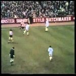 Leeds 7-0 Southampton - 4/3/1972 - Extended Highlights, 49 years ago today.