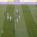 Abha 2 - [1] Al Fateh — Mitchell te Vrede 90' — (Saudi Pro League - Round 22)