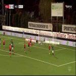 Helmond 0-7 NEC Nijmegen - Thibo Baeten 88'