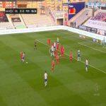 Gil Vicente 0-1 FC Porto - Mateus Uribe 7'
