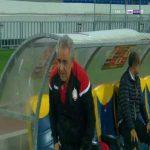 Wydad 2-0 Horoya - Simon Msuva 90'