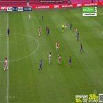 Ajax 2-0 Groningen - Sebastien Haller 55'