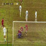 Rubin Kazan 2-1 Zenit St. Petersburg - Artem Dzyuba PK saved by Yuri Dyupin 90+9'