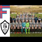Faroeball: Who are TB, Royn and FC Suðuroy?