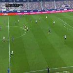 Levante 1-0 Valencia - Roger Marti 18'