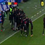 [Watford] 2-1 Cardiff - Masina 90+4