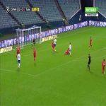 Sochi 3-0 Tambov - Aleksandr Rudenko 74'