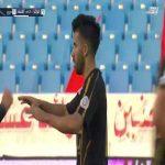 Al-Raed [1] - 1 Al Ittihad — Karim El-Berkaoui 69' — (Saudi Pro League - Round 24)
