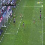 Maritimo 0-4 Famalicao - Anderson 78'