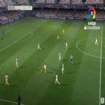 Castellon 1-[3] Espanyol - Sergi Darder 49'