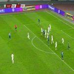 Belarus 1-[2] Estonia - Henri Anier 55'