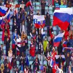 Russia 2-0 Slovenia - Artem Dzyuba 35'
