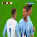 Russia 2-[1] Slovenia - Josip Iličić 36'