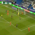Wales 1-0 Mexico - Kieffer Moore 11'