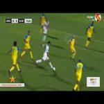 Suriname 6-0 Aruba all goals