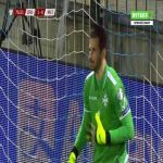 Croatia 2-0 Malta - Luka Modric penalty 76'