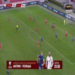 Slovakia [2]-1 Russia - Robert Mak 74'