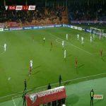 Armenia [2]-2 Romania - Varazdat Haroyan 86'