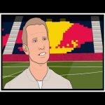 Tifo Football | The American Coach thriving in European soccer