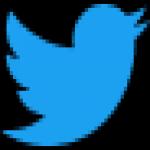 [Premier League on Twitter] Lamela wins Premier League Goal of the Month for his Rabona vs Arsenal