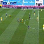 Atalanta 2-[1] Udinese - Roberto Pereyra 45'