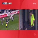 Heerenveen 1-[1] Ajax | Dusan Tadic 36' Penalty