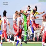 Kurdistan league 1