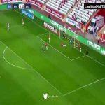 Sivasspor [1]-0 Antalyaspor Tyler Boyd 1'