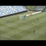 On this day 5 years ago, AS Tefana's goalkeeper Mikaël Roche scored a bizarre own goal from a tight angle in his team's 6–1 win over Nadi in the OFC Champions League group stage.