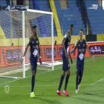 Al-Taawoun [2] - 0 Al Ain — Iago Santos 76' — (Saudi Pro League - Round 25)
