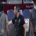 Al-Faisaly 1 - [1] Al Fateh — Qasim Al-Awajami 23' — (Saudi Pro League - Round 25)