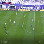 Anderlecht [1]-1 Club Brugge - Lukas Nmecha 72'