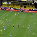 VVV-Venlo 0 - [1] PSV Eindhoven | Cody Gakpo 13'