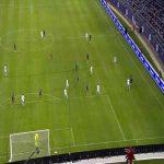 Chicago Fire 2-0 NE Revolution - Luka Stojanović 11'