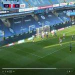 Club Brugge [2]-1 Mouscron - Hans Vanaken 64'