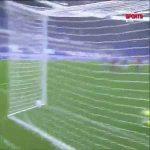 Lazio 4-[2] Benevento - Nicolas Viola pen. 63'
