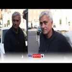 "EXCLUSIVE! ""I'm always in football!"" 